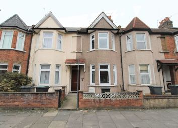 Thumbnail 2 bed terraced house for sale in Langham Road, Turnpike Lane