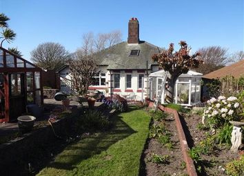 Thumbnail 2 bed bungalow for sale in Central Drive, Barrow In Furness
