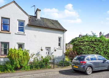 Thumbnail 3 bed semi-detached house for sale in Harriet Row, Blairgowrie