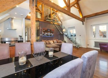 Thumbnail 3 bed flat for sale in Whitehall, Westminster, London