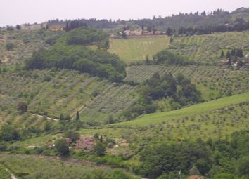 Thumbnail 3 bed farmhouse for sale in Fiesole, Florence, Tuscany, Italy