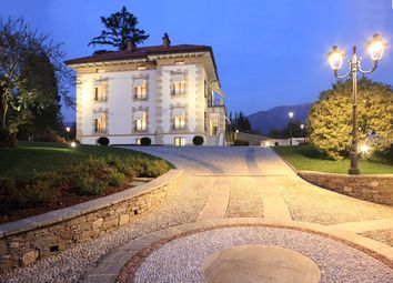 Thumbnail 10 bed villa for sale in Luino, Province Of Varese, Italy