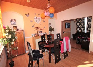 3 bed terraced house for sale in Princes Road, Middlesbrough TS1