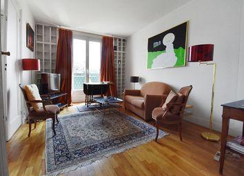 Thumbnail 1 bed apartment for sale in Paris, Paris, France