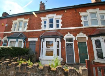Thumbnail 3 bed property for sale in Woodville Road, Kings Heath, Birmingham
