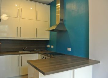 Thumbnail 1 bed flat to rent in Horne Terrace, Viewforth, Edinburgh
