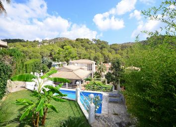Thumbnail 5 bed villa for sale in 07400, Puerto Alcudia, Spain