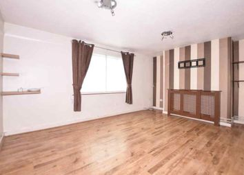 Thumbnail 2 bed flat to rent in Eagle Close, Ilchester, Yeovil