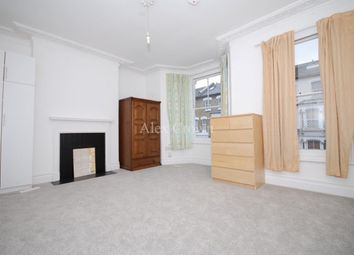 Thumbnail 4 bed semi-detached house to rent in Firs Lane, London