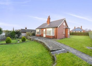 Thumbnail 2 bed bungalow for sale in Linden Road, Great Ayton, Middlesbrough