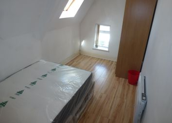 Thumbnail Room to rent in Albany Road, Roath