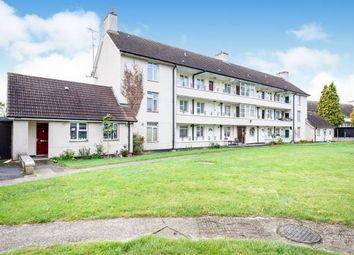 1 bed flat for sale in Monkscroft, Cheltenham, Gloucestershire GL51