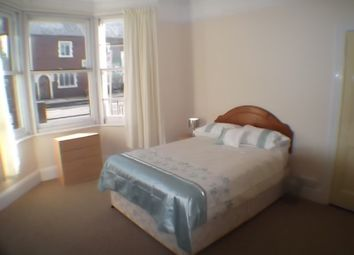 Thumbnail Room to rent in Fore Street, Heavitree, Exeter