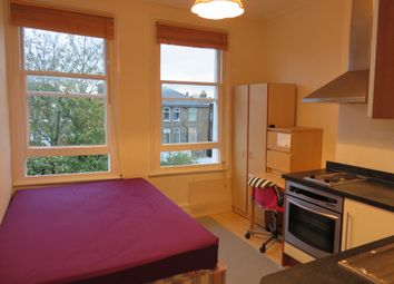 Thumbnail Room to rent in Mill Lane, Kilburn, London