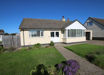 Thumbnail 3 bed detached bungalow to rent in 2 Grammah Avenue, Port Erin