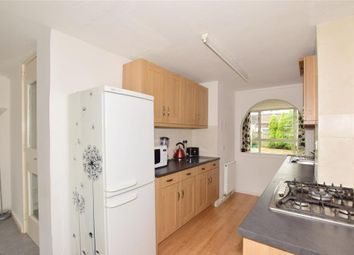 Thumbnail 3 bedroom terraced house for sale in Celandine Close, Broadfield, Crawley, West Sussex