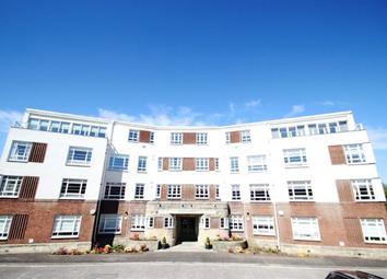 Thumbnail 2 bedroom flat to rent in Sandringham Court, Newton Mearns, 5Dt