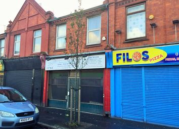 Thumbnail Retail premises to let in 149 Laird Street, Birkenhead
