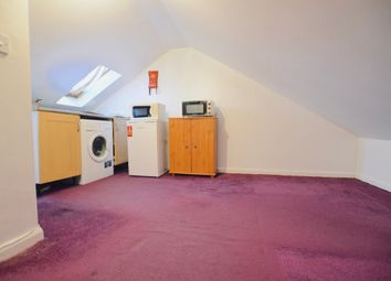 Thumbnail Room to rent in Truro Road, Wood Green