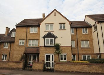 Thumbnail 1 bed property for sale in Haig Court, Chesterton, Cambridge