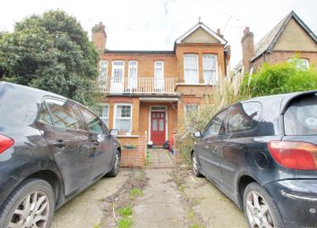 Thumbnail 1 bed flat for sale in St. Marks Road, Enfield