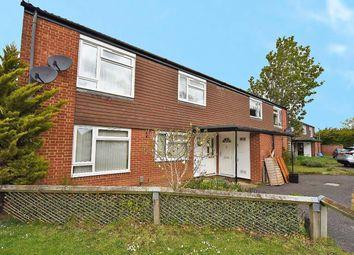 Thumbnail 2 bed maisonette for sale in Chatsworth Avenue, Winnersh, Wokingham, Berkshire