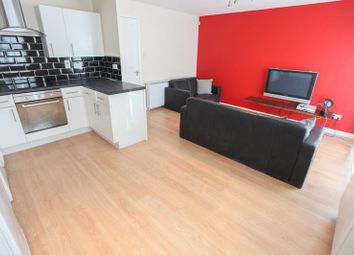 Thumbnail 2 bed property to rent in St. Andrew Street, Liverpool