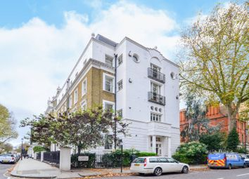 Thumbnail 2 bedroom flat to rent in Wetherby House, South Kensington
