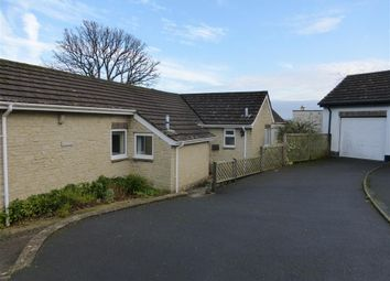 Thumbnail 3 bed bungalow to rent in Mowbars Hayes, Dalwood, Axminster