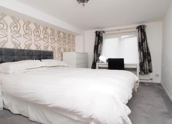 Thumbnail 1 bed flat to rent in Woodburn Close, Hendon