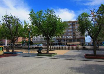 Thumbnail 4 bedroom apartment for sale in Oliva, Alicante, Spain