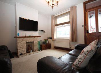 Thumbnail 2 bedroom terraced house for sale in Sanderstead Road, Orpington, Kent