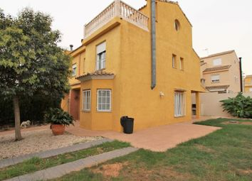 Thumbnail 3 bed town house for sale in La Pobla De Vallbona, La Pobla De Vallbona, La Pobla De Vallbona