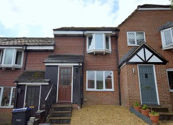 2 bed detached house to rent in The Thorns, Marlborough SN8