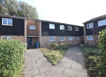 Thumbnail 1 bedroom flat for sale in Guilfords, Harlow