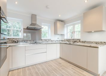 Thumbnail 3 bed maisonette to rent in Beulah Place, Chorleywood, Rickmansworth