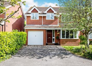 4 bed detached house for sale in Bosham, West Sussex, . PO18