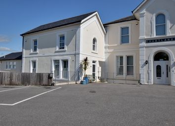 Thumbnail 1 bedroom flat for sale in Courtlands, Rawlyn Road, Torquay, Devon