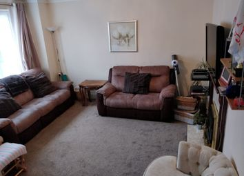 Thumbnail 3 bed semi-detached house to rent in St Georges Road, Shirley, Solihull