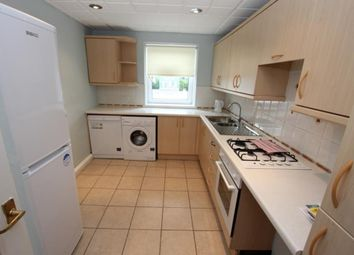 Thumbnail 3 bedroom flat to rent in Brownhill Road, Glasgow