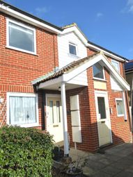 Thumbnail 2 bed flat to rent in Foxdene Road, Seasalter, Whitstable