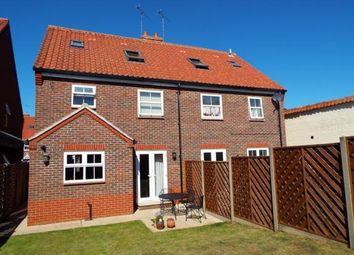 Thumbnail Property for sale in Heacham, Kings Lynn, Norfolk