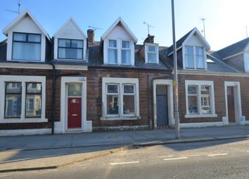 Thumbnail 2 bed terraced house for sale in 46 Vicarton Street, Girvan