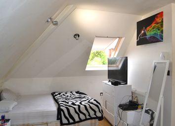 Thumbnail Studio to rent in Vivian Avenue, Hendon, London