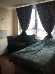 2 bed maisonette to rent in Falcon Street, London, Greater London E13