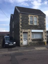 Thumbnail 2 bed shared accommodation to rent in Parnell Road, Clevedon