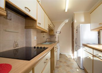 Thumbnail 2 bed property for sale in Tower House Close, Cuckfield, Haywards Heath, West Sussex