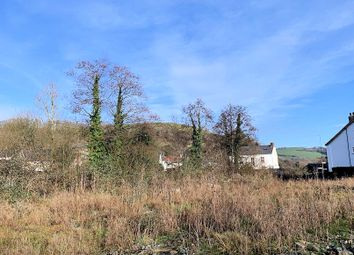 Thumbnail Land for sale in Development Site For 5 Houses, Swimbridge