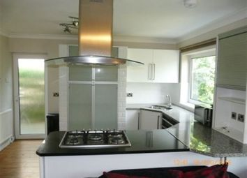 Thumbnail 6 bed property to rent in Thonock Close, Lincoln