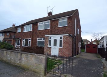 3 bed semi-detached house to rent in Seaburn Road, Toton, Beeston, Nottingham NG9